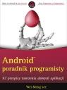 Android Poradnik programisty