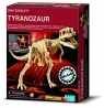 Dino szkielety Tyranozaur (3221)