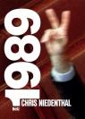 Chris Niedenthal 1989 Rok nadziei