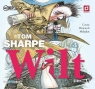 Wilt
