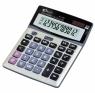 KALKULATOR B01E.2983-MPM BPZ Mpm Quality