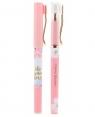 Długopis żelowy Cherry Blossom (445774)
