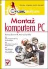 Montaż komputera PC