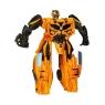 Transformers Bumblebee Mega flip (A7799)