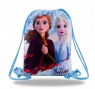 Coolpack - Beta - Disney - Worek na buty - Frozen II - Light (B54305)