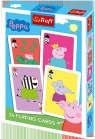 Karty 24 listki - Peppa (08621)