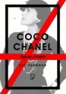 Coco Chanel Sypiając z wrogiem Vaughan Hal