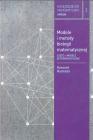 Modele i metody biologi matematycznej cz Ryszard Rudnicki