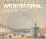 Masterworks of Architectural Drawing Benedik Christian