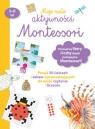 Moje małe aktywności Montessori