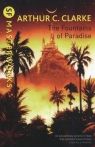 The Fountains Of Paradise - Or
