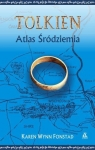 Atlas Śródziemia
