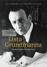 Lista Grundmanna