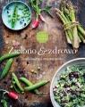Green Kitchen. Zielono zdrowo