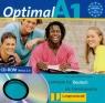 Optimal A1 CD-ROM