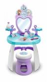 Toaletka Kraina Lodu (7600320221)