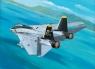 REVELL F14A Tomcat (04021)