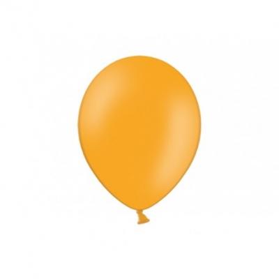 Balony 10