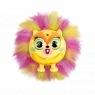 Tiny Furries: Kieszonkowy Futrzak - wzór 19 (83690)