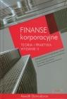 Finanse korporacyjne