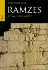 Ramzes t.2