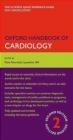Oxford Handbook of Cardiology Punit Ramrakha