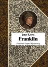 Benjamin Franklin Kierul Jerzy