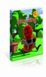 Baby Beetles (Płyta CD)