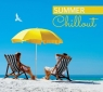 Summer Chillout CD