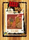 Bang Dodge City (5219)