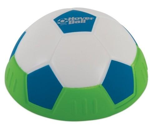 Hoverball zielony  (33521006)