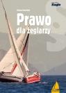 Prawo dla żeglarzy