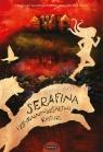 Serafina i zmiennokształtny kostur Beatty Robert