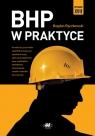 BHP w praktyce PGK1240 Rączkowski Bogdan