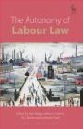 Autonomy of Labour Law