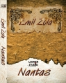 Nantas  (Audiobook)