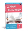 Czytam i rozumiem cz.1 Mariola Czarnkowska, Anna Lipa, Paulina Wójcik-To