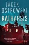 Katharsis Ostrowski Jacek