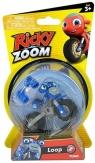 Ricky Zoom - Motocykl Loop (T20022)