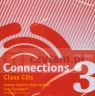 Connections 3 CD Joanna Spencer-Kępczyńska