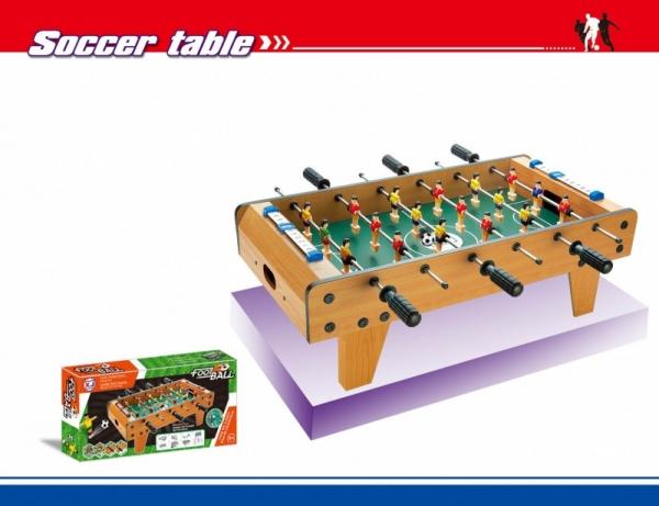 Piłkarzyki gra- stół pilkarski (XJ6022)