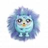 Tiny Furries: Kieszonkowy futrzak - wzór 20 (83690)