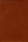 Kalendarz 2011 książkowy Smart Eurohide brązowy