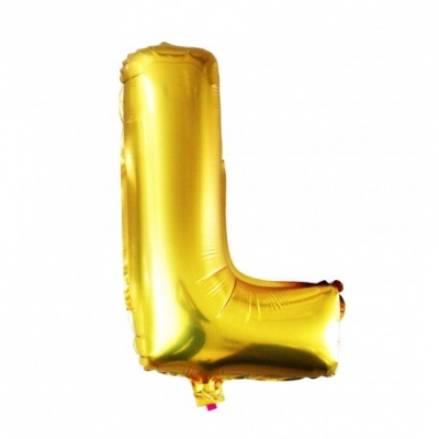 Balon Litera