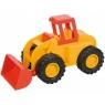 Mini Compact Buldożer