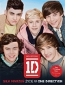 Siła marzeń Życie w One Direction