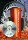 Spóźnieni kochankowie (Audiobook)