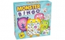 Monster Bingo Wiek: 4+