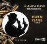Owen Yeates tom 6 Brat marnotrawny  (Audiobook)