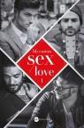Sex/Love Easton BB